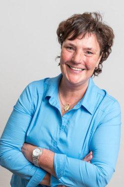 Monika Krupp